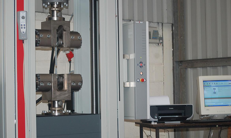 We Stock We Source | Irish Pioneer Works Fabricators